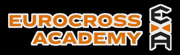 EuroCross Academy